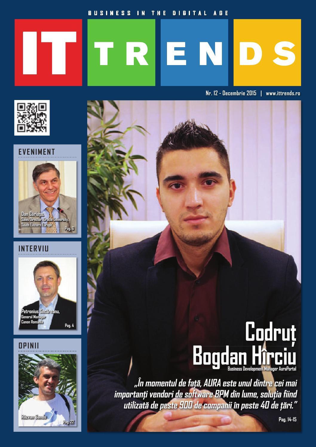 opțiuni grigore bogdanov