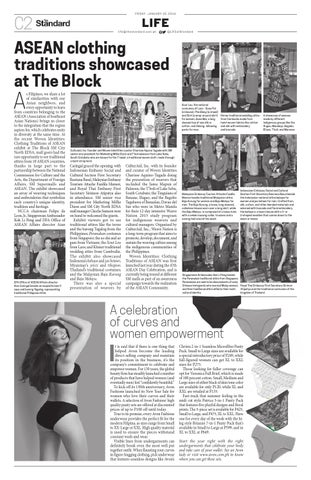 The Standard 2016 January 15 Friday By Manila Standard Issuu