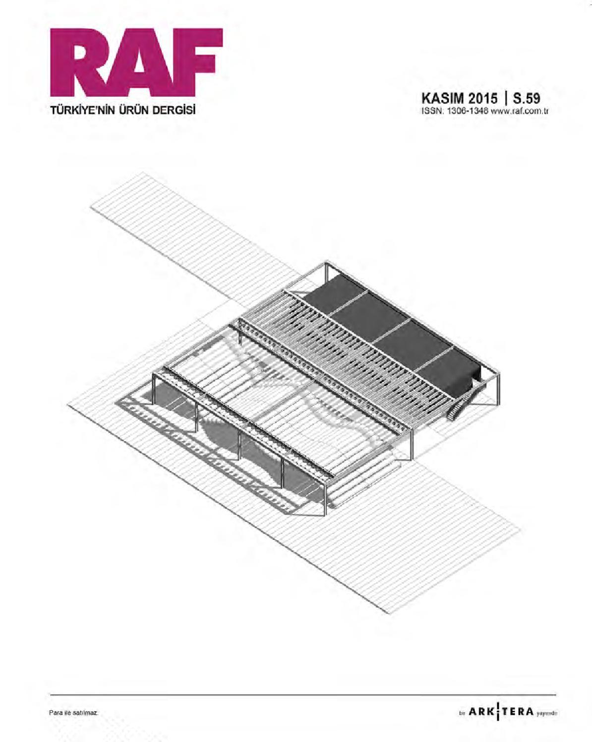 Çatı için dolgu macunu: tipleri, özellikleri, kullanım talimatları