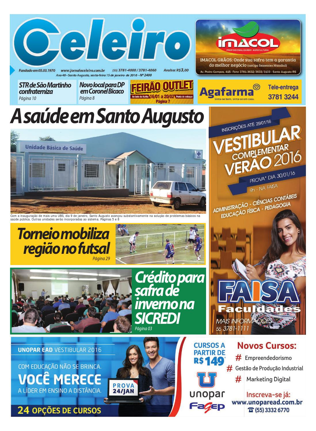 Binder1 by O celeiro Jornal - issuu a5ee2c69872c9