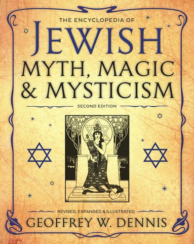 the history and myths about judaism The origin of the jews – race myth and 'sacred history' genesis:  the  babylonian god actually gives his name to the 4th month of the jewish religious  year.