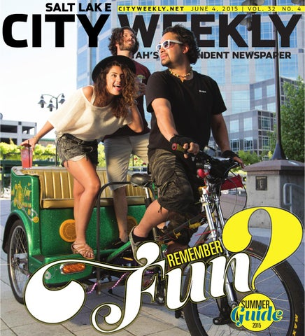 58f028550d City Weekly June 4
