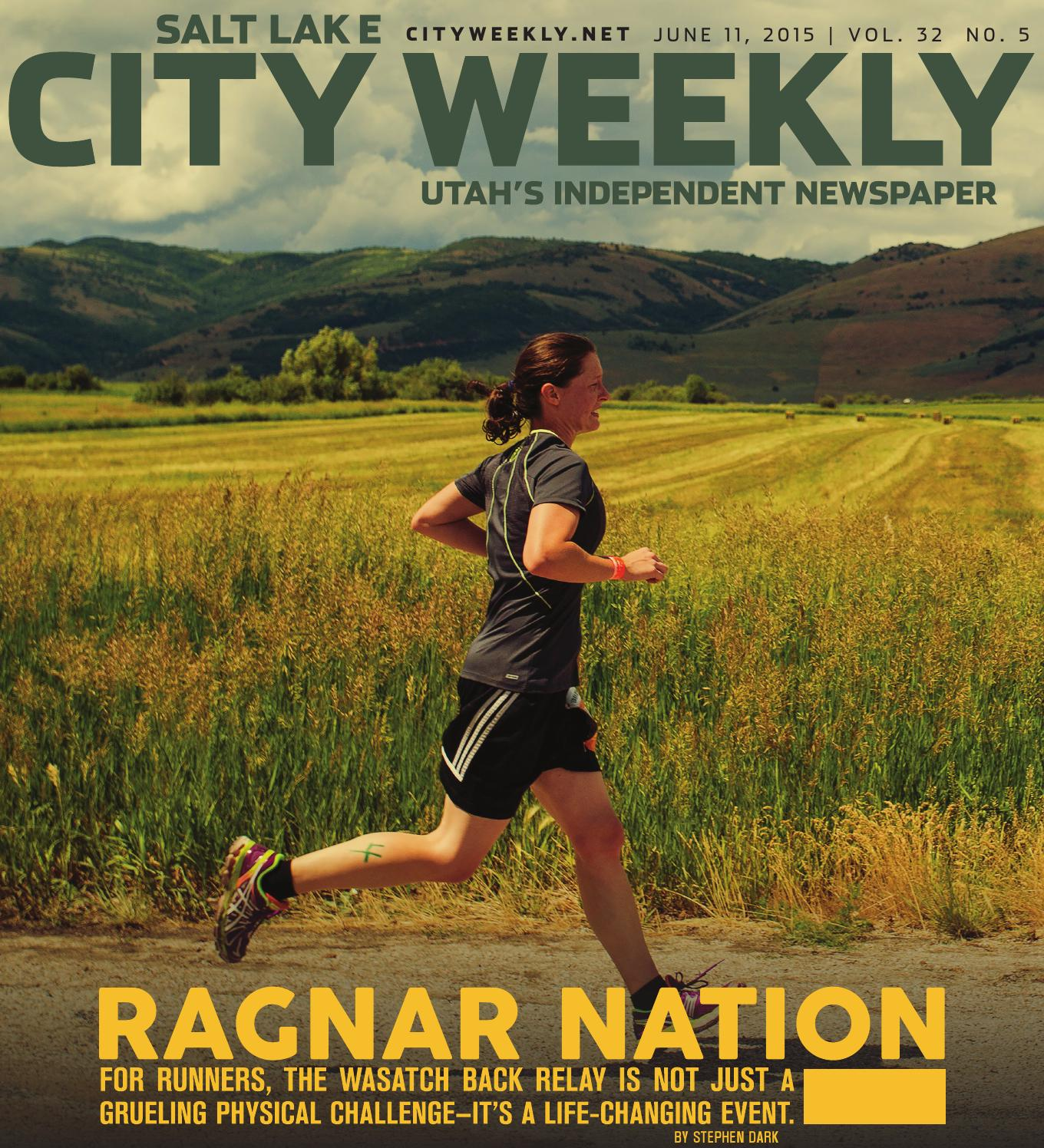 City Weekly June 11 8e19056c7