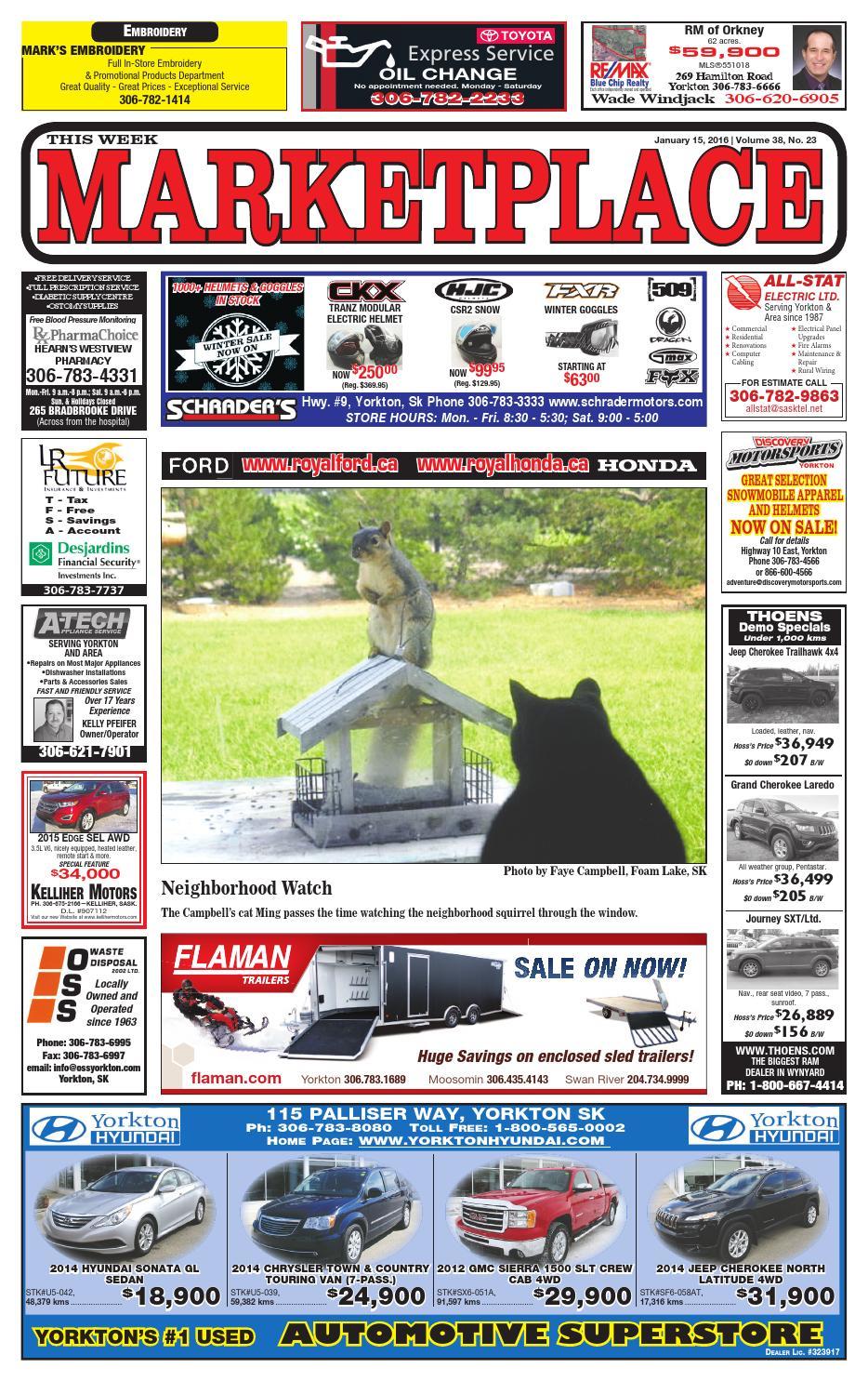 dodge 2013 grand caravan user manual pdf download