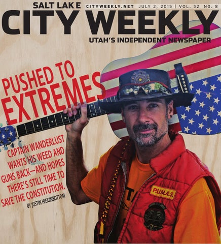 865656f8eef City Weekly July 2