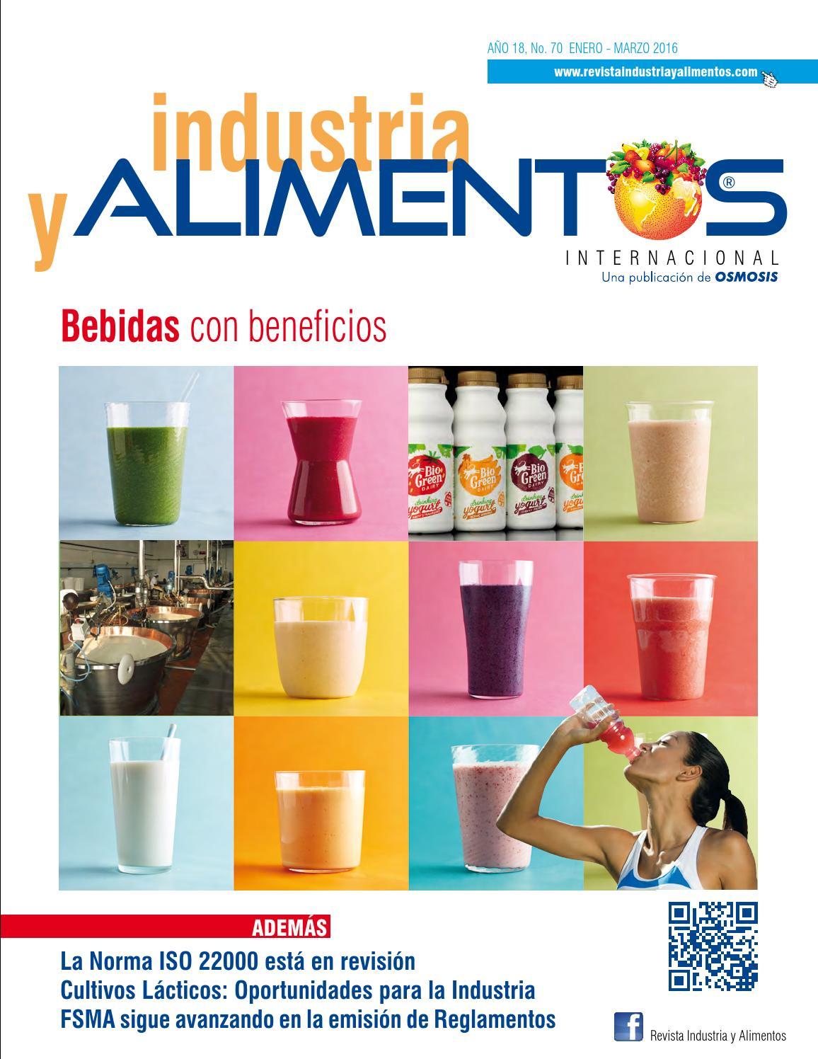 dulce acidophilus leche baja en grasa y diabetes