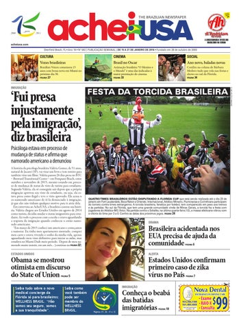 AcheiUSA 592 by AcheiUSA Newspaper - issuu fa1a18243bd6f