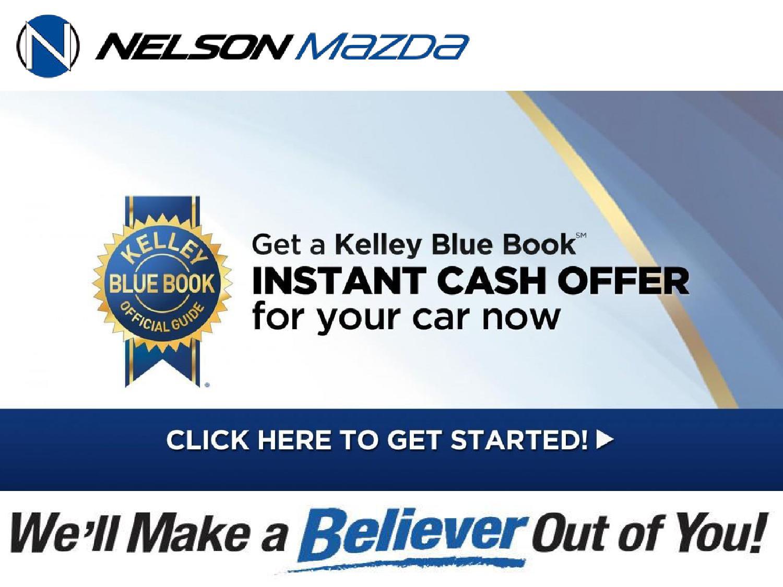 New Mazda Dealer In Tulsa OK By NelsonMazda   Issuu