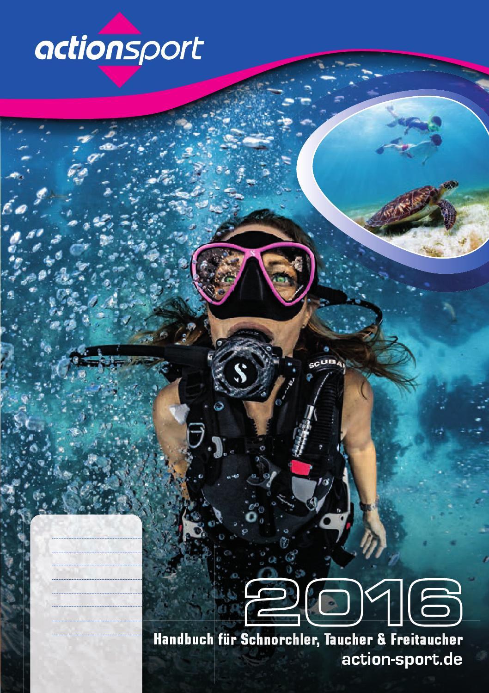 Stufe Din Regler Tankventil Gewinde Staubkappe Scuba Diving Tauchen Erste 1