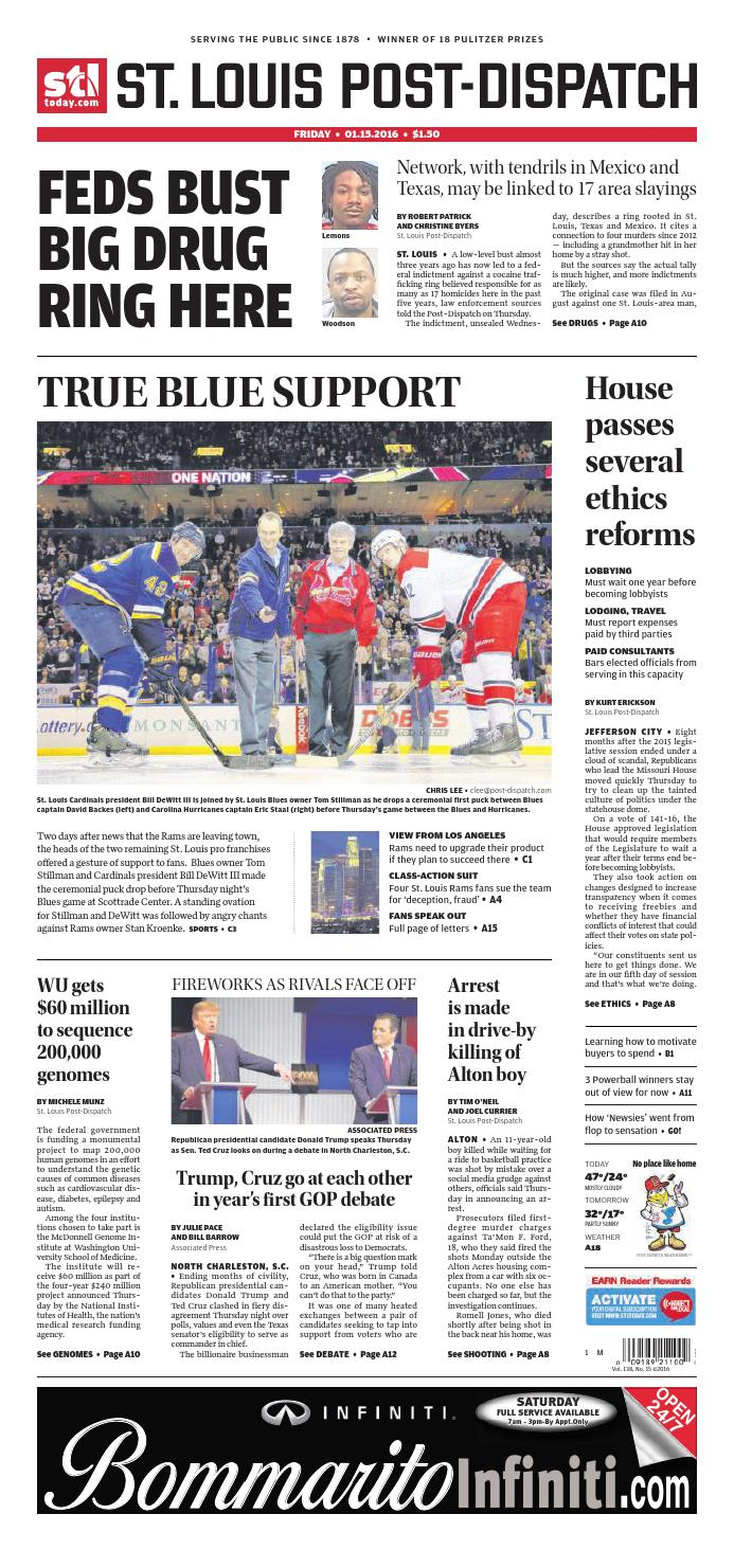 4a26d57956d 1.15.16 by stltoday.com - issuu