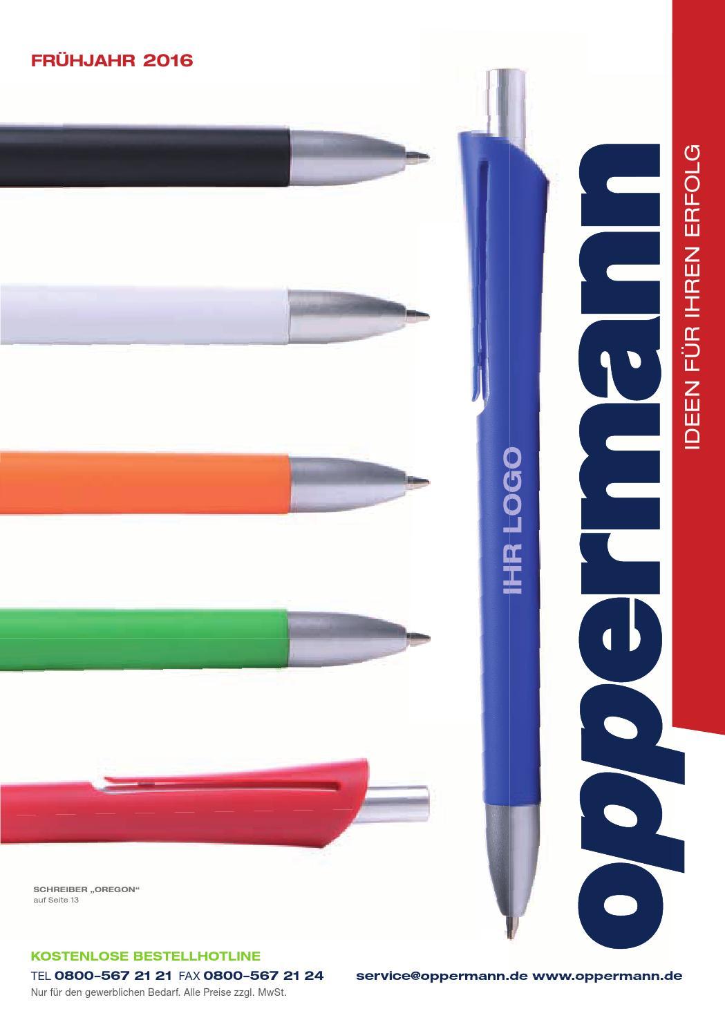 Rotring 600 Kugelschreiber Schwarz Metall Körper für Professionelle aus Japan
