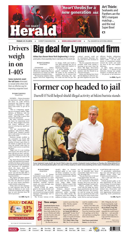 b8c94a337b Everett Daily Herald