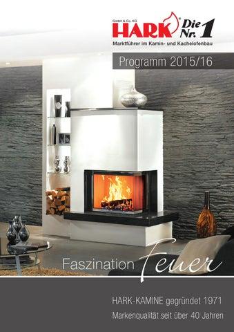 cat logo 2015 2016 by hark m rmoles s l u issuu. Black Bedroom Furniture Sets. Home Design Ideas