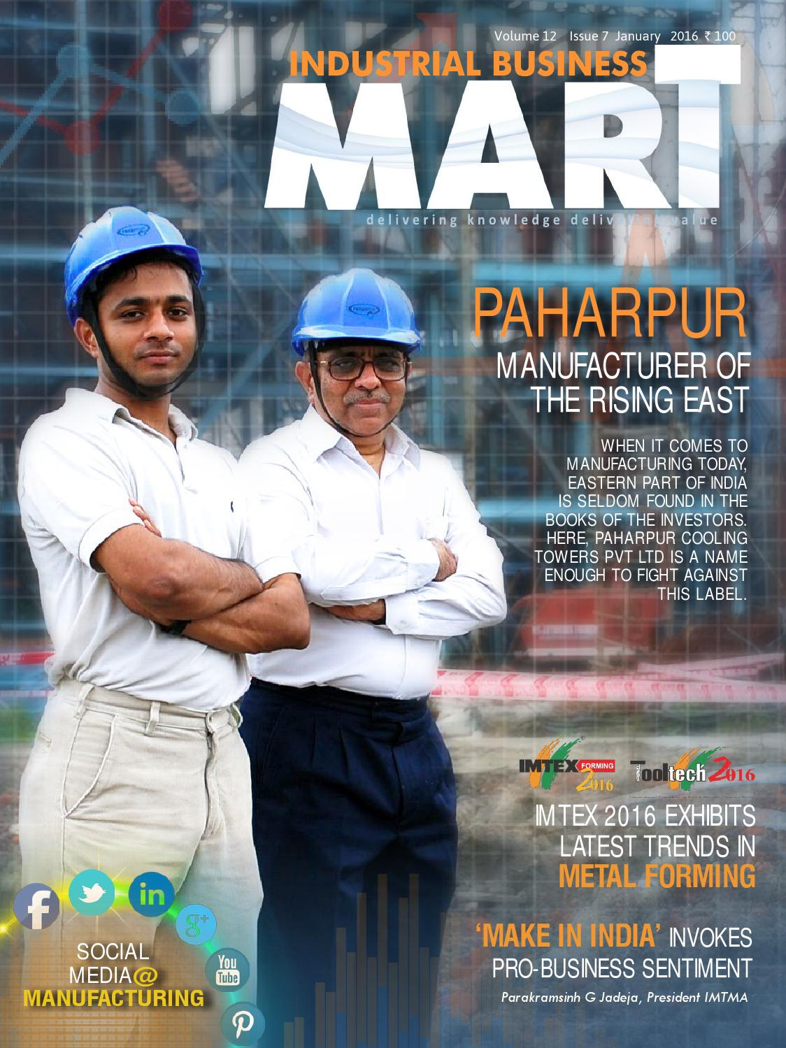 Mart January 2016 By Infomedia Private Limited Issuu Servo Extension Cord Snaps Wiring Chuck Plug Holder Alex Nld