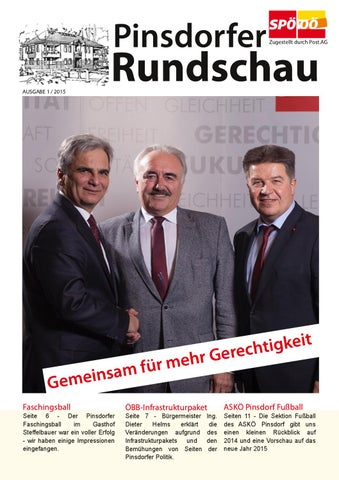 Selbsthilfegruppen finden - Selbsthilfe O