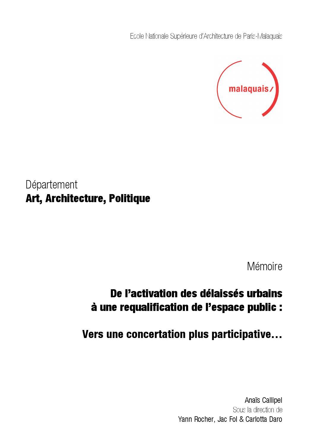 Exemple De Questionnaire De Satisfaction Après Formation