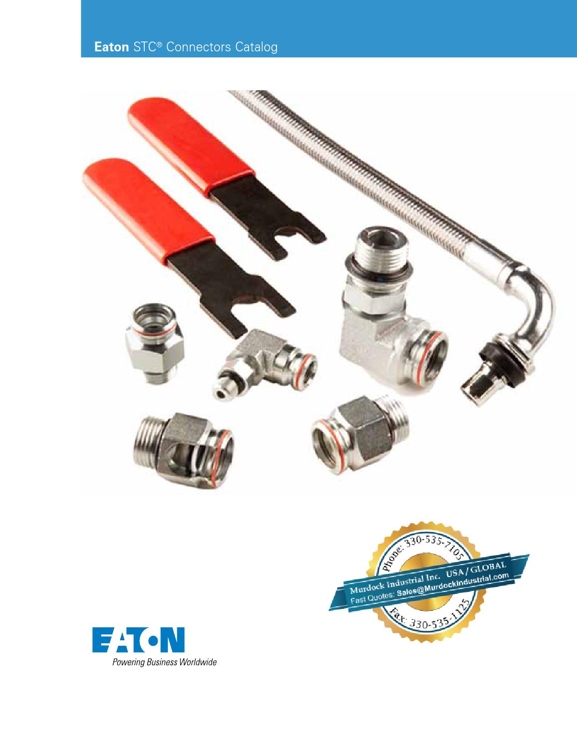 """5//16/"""" SAE to 6AN Male Torque Solution Locking Quick Disconnect Adapter Fitting"""