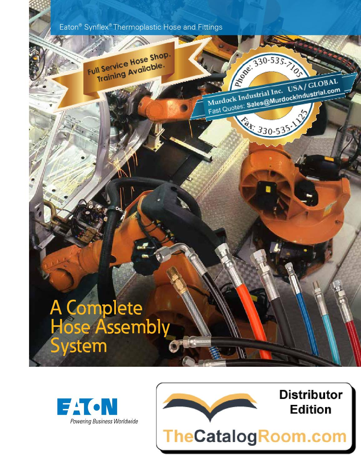 NEW Genuine Engine Mount 230 06003 001 Motor//Engine Mount
