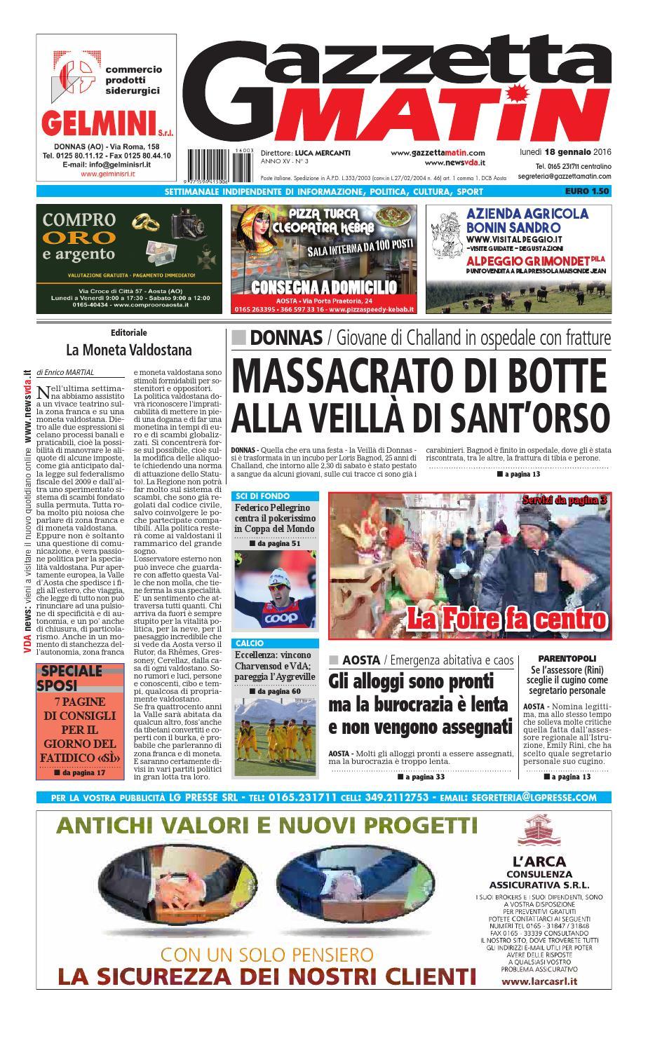Red Devil in PVC Corna Farfallino Coda Polsini Costume San Valentino Da Donna