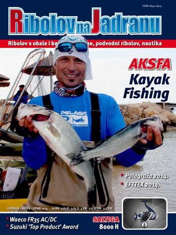 ići na ribolov dating UK upoznavanje starih potkova