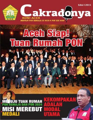 Majalah iNFOPEDAS edisi 25 by PEDAS - issuu bfebeab399