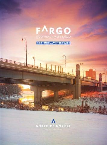 Fargo nd glory hole