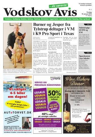 dansk escort legeland horsens åbningstider