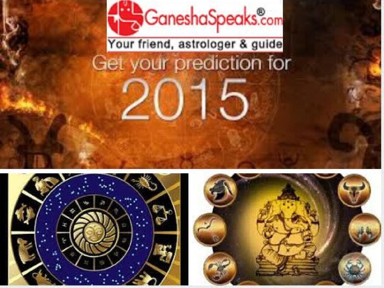 Scorpio Horoscope Next Week Ganesha