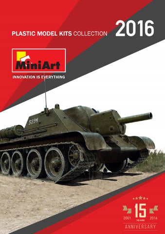 Miniart 1:35 Red Army Drivers WWII Era Figures Model Kit