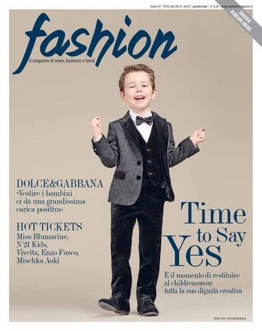 FLIP PAGE FA N 2 2016 by Fashionmagazine - issuu 88cb118b232