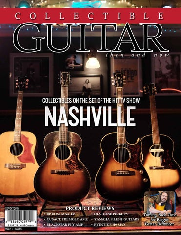 Guitars & Basses Mcpherson Touring Carbon Fiber Acoustic Guitar Red Binding Neither Too Hard Nor Too Soft