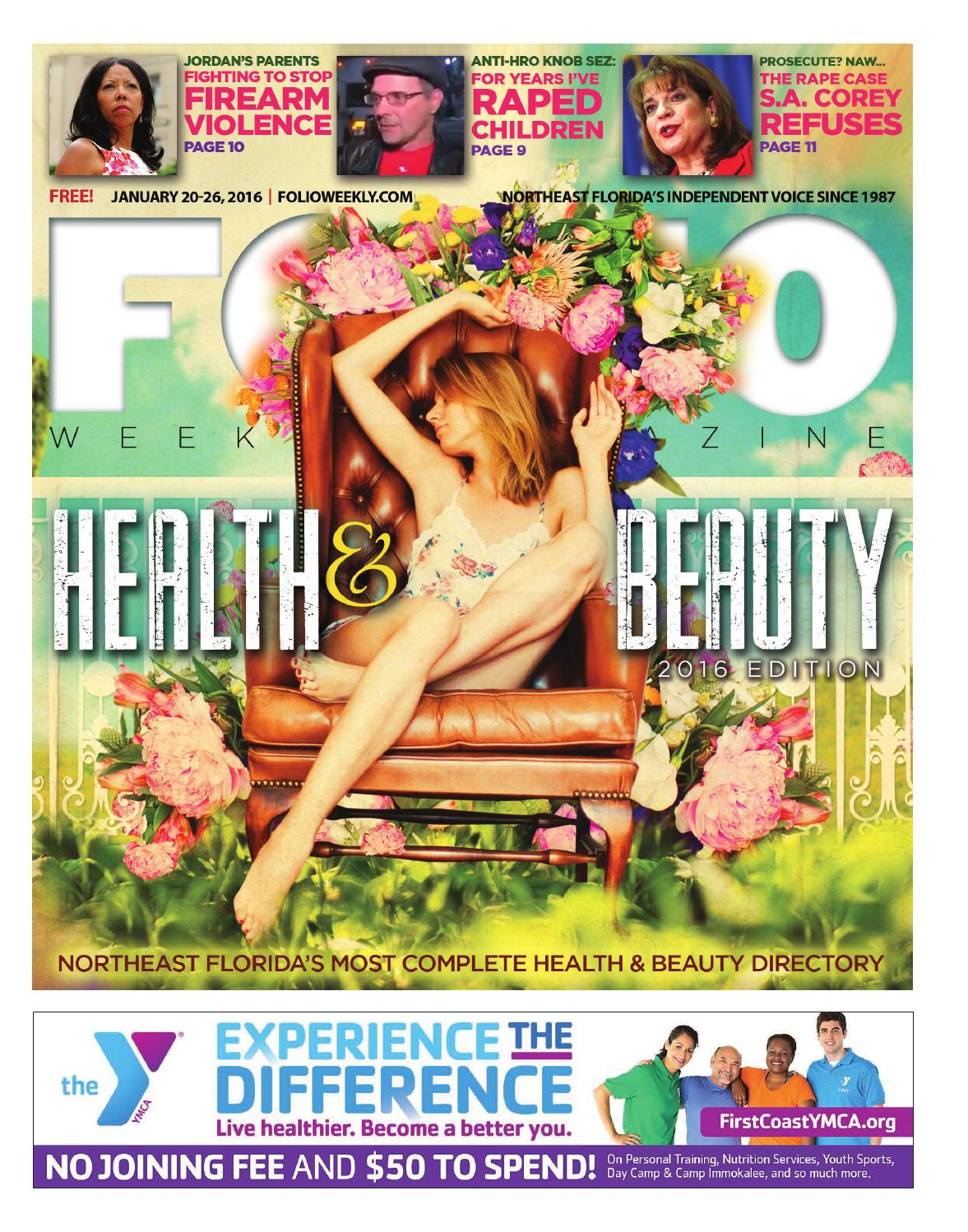 folio weekly 01 20 16 by folio weekly issuu