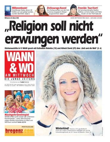 Wawo by Russmedia Digital GmbH issuu
