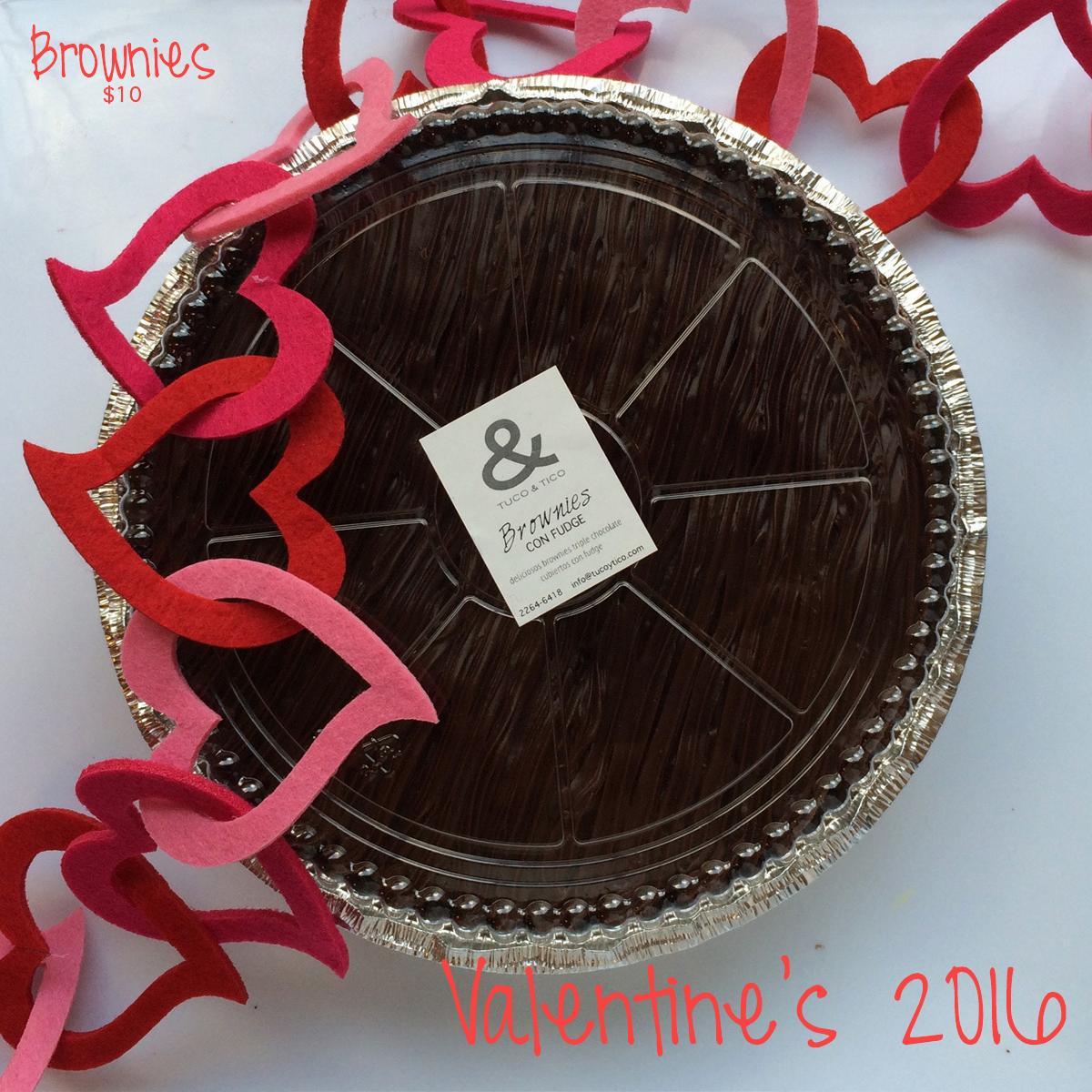 Cabilock 2 Piezas de Latas de Galletas Navide/ñas Tarros de Dulces en Forma de /Árbol de Navidad Golosinas para Fiestas de Chocolate Cajas de Regalos Contenedor de Almacenamiento Caja