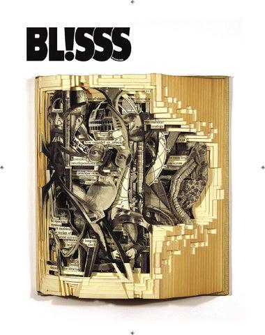 9415b5e8d457bb BL!SSS Magazine
