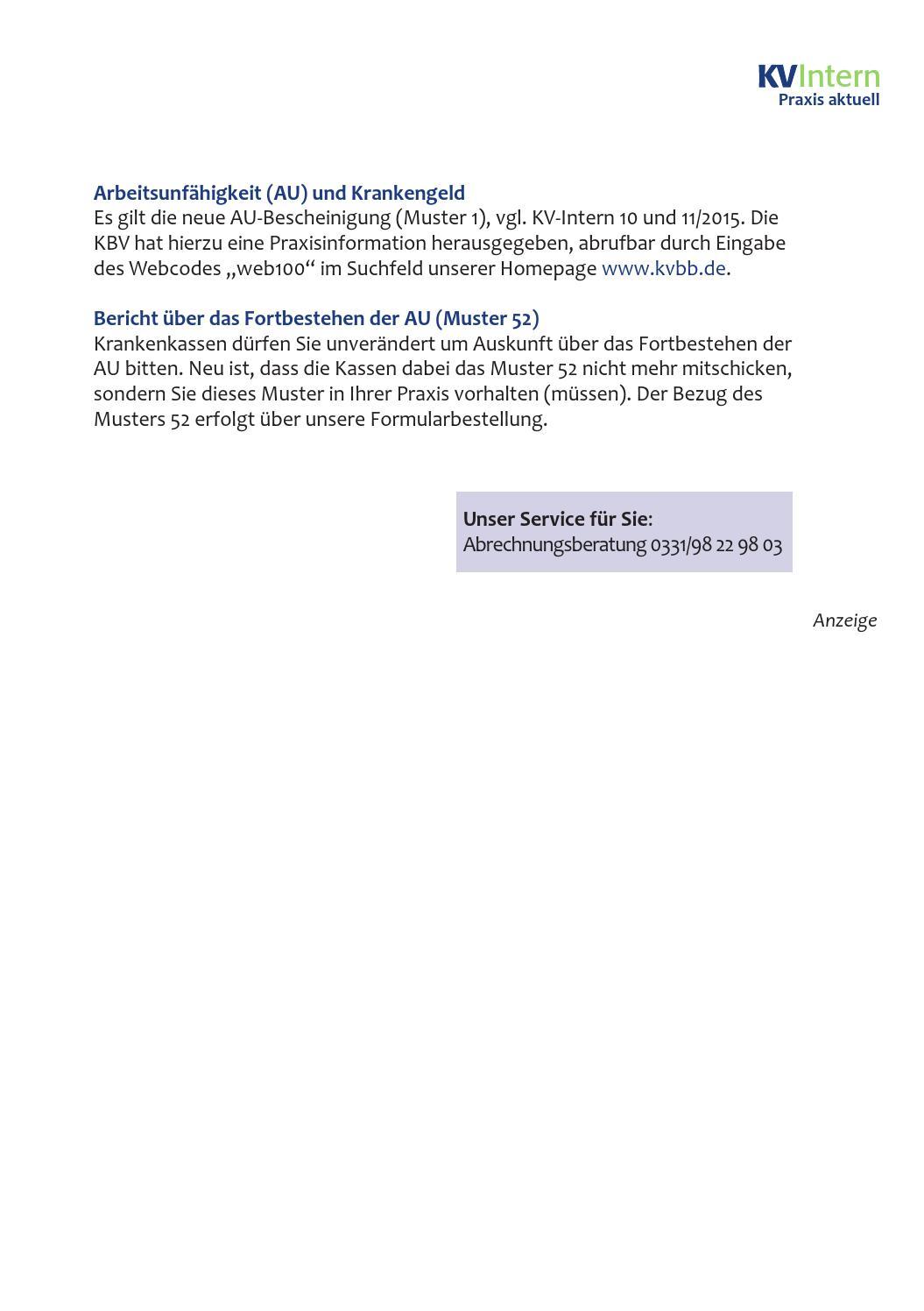 Artikel Deutsches Arzteblatt 4