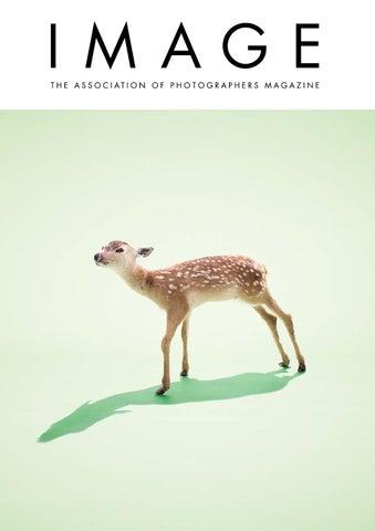 Image Magazine 07 By The Association Of Photographers Uk Issuu