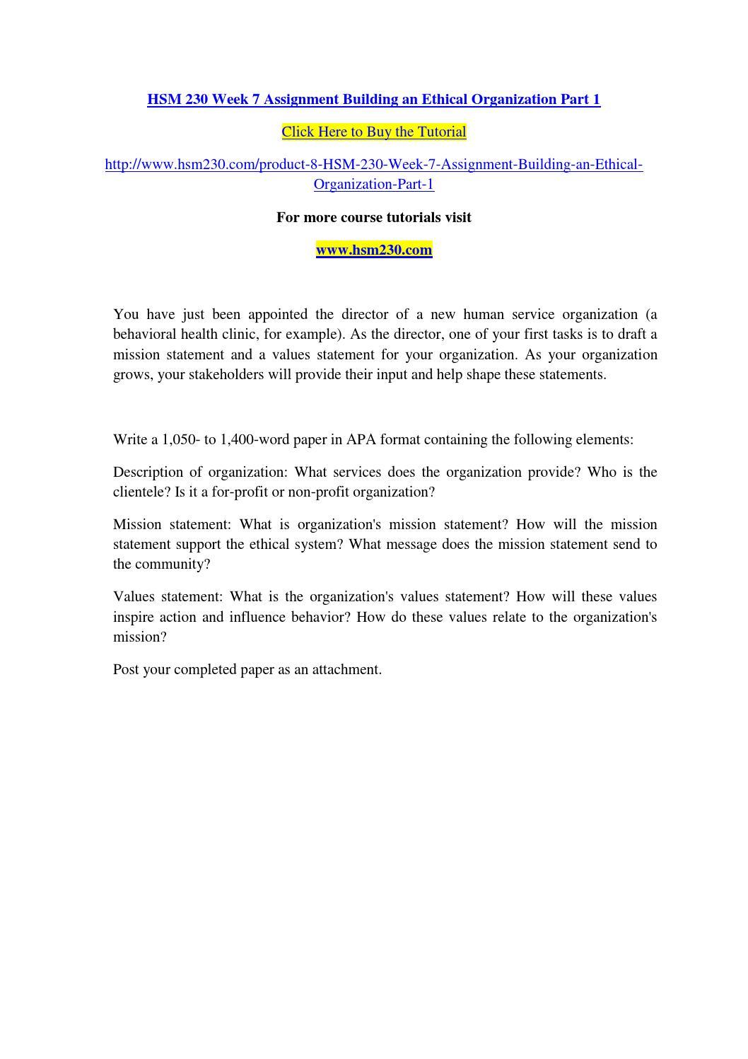 HSM 230 EXPERT Expect Success/hsm230expert.com