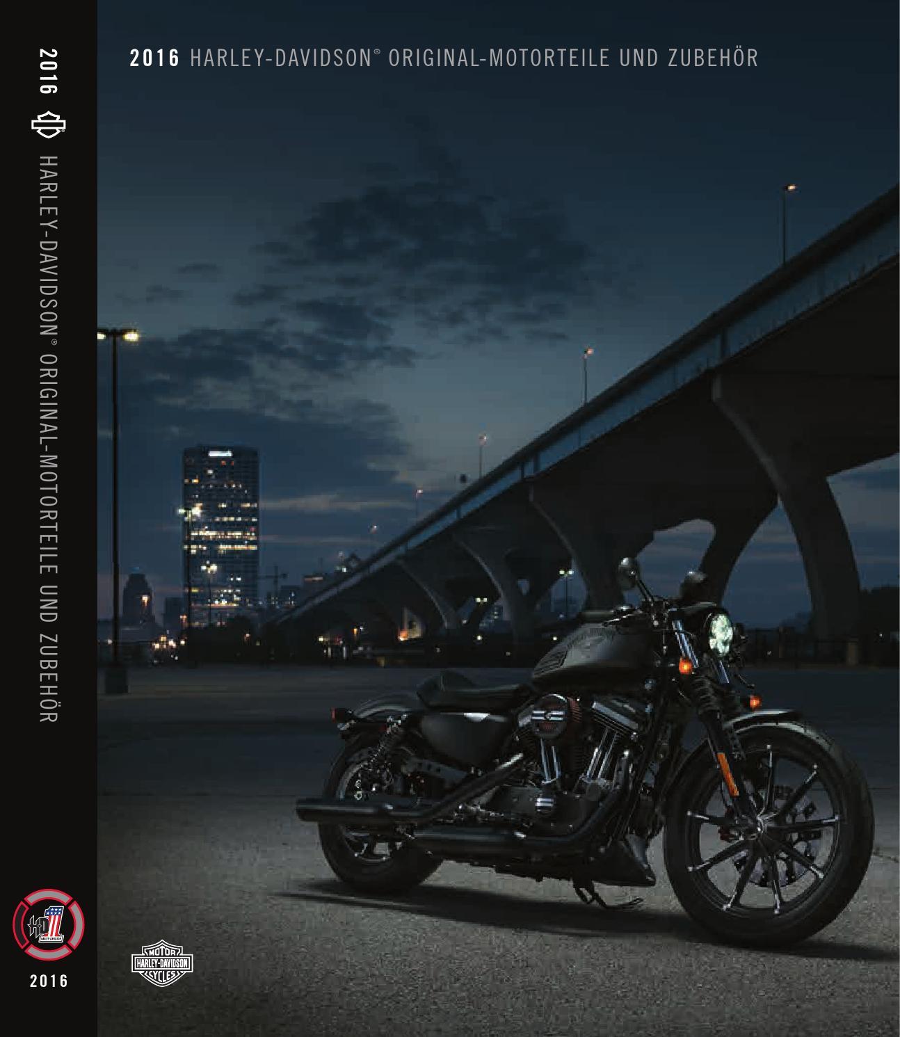 Hoehe Qualitaet Leder Handschuhe Bikers Cruiser Motorrad Custom