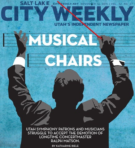 8b47c1f8d7c City Weekly Nov 12