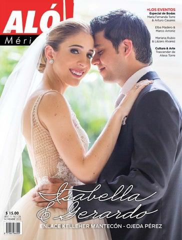 Karla gonzalez y alejandro rodriguez - 4 3