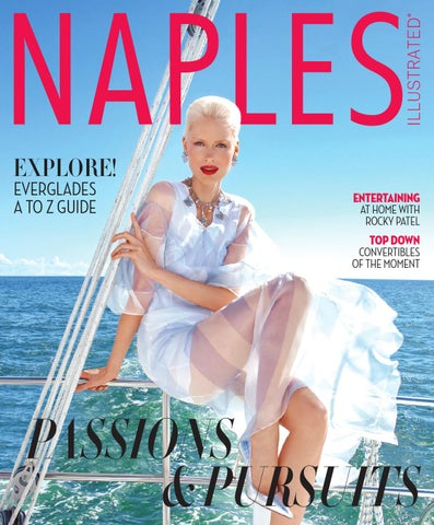 7fd7448dee3fb5 Naples Illustrated February 2016 by Palm Beach Media Group - issuu