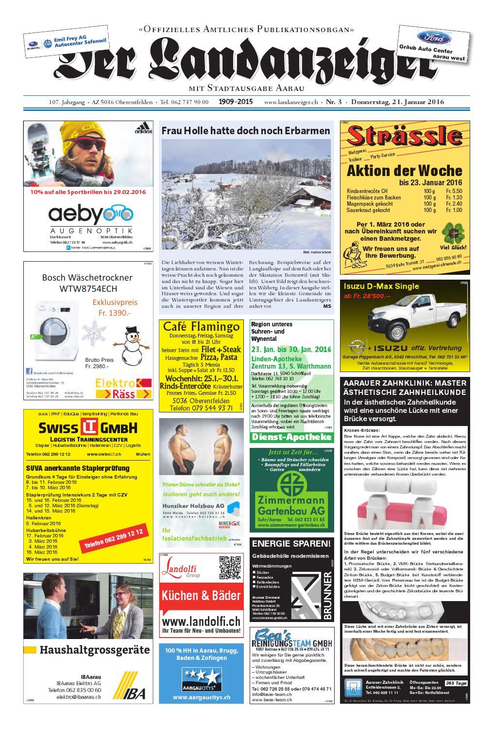 Baden Single Mnner Bezirk Beste Singlebrse Aus Bellinzona