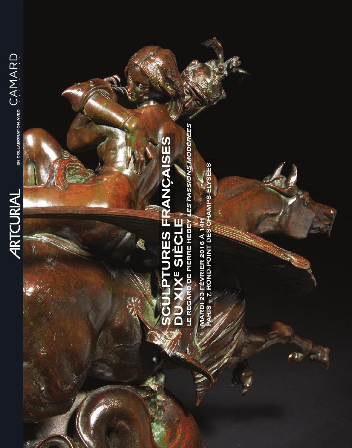 Sculpté en bois effet Animal Kingdom Laying Lièvre Figurine Décoratif Ornement