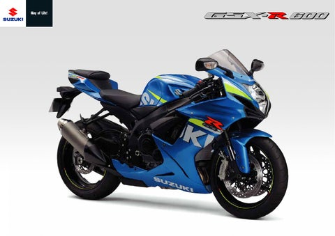Nooteboom parts brochure by nooteboom trailers bv issuu gsx r600 2015 cheapraybanclubmaster Image collections