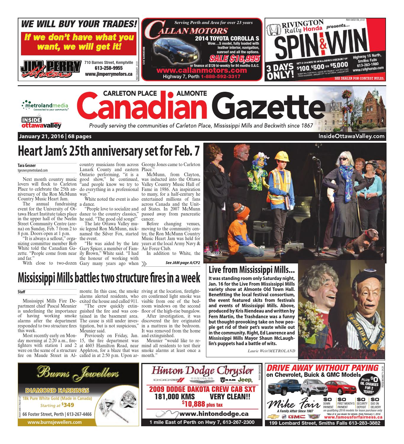 Almontecarletonplace012116 by metroland east almonte carleton almontecarletonplace012116 by metroland east almonte carleton place canadian gazette issuu fandeluxe Image collections