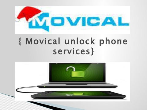 Unlock lg & unlock mobile phone by imei by movical - issuu
