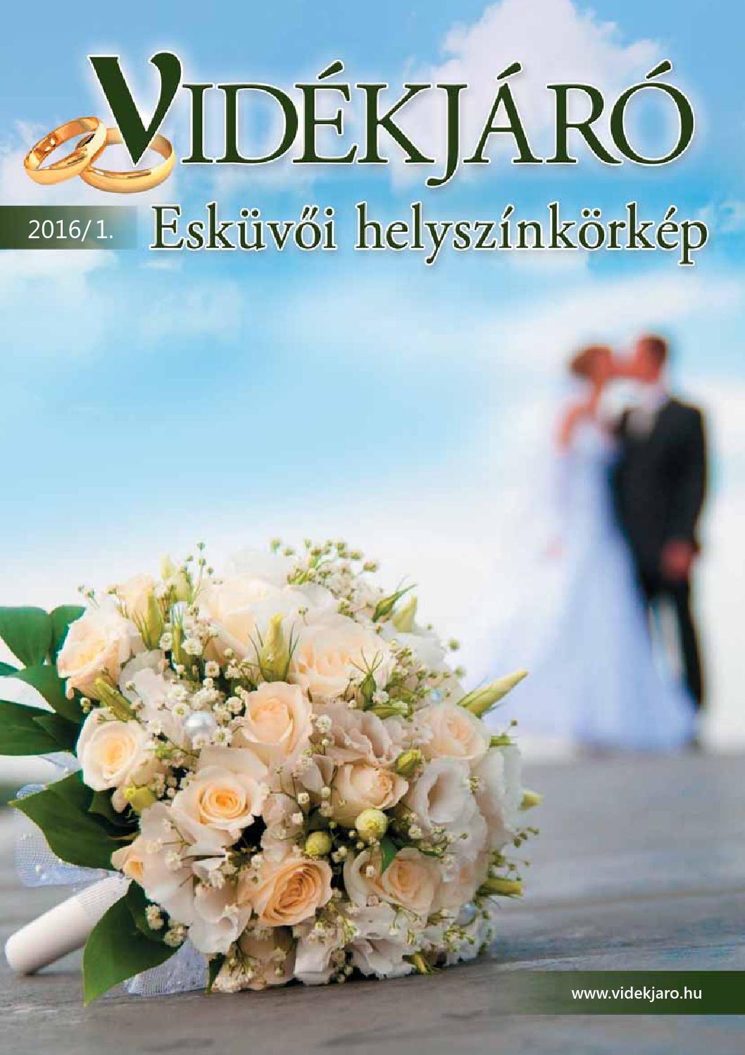 #esküvőijáték - Интересное
