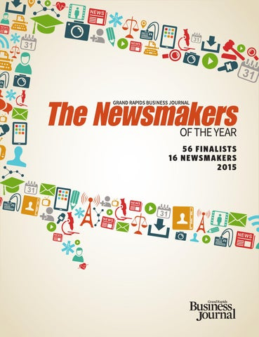 Newsmaker online dating