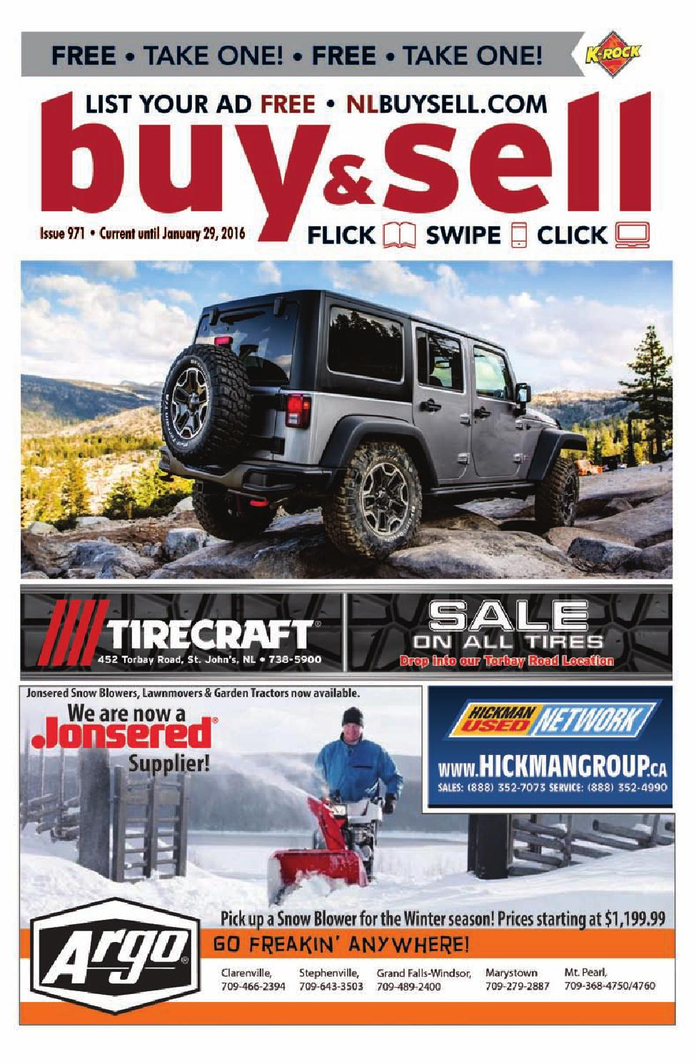 th wiring tech gm column 3989 to yj wiper motor wiring diagram the buy sell magazine issue 971 by nl buy sell issuu th wiring tech gm column 3989 to yj wiper motor